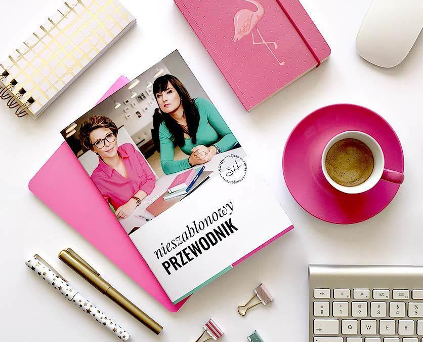 10 pomysłów nagraficzny efekt WOW wTwoim biznesie