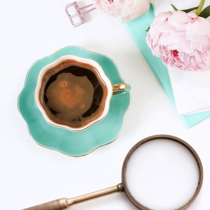 5 powodów, dla którychnieprzyciągasz klientów idealnych
