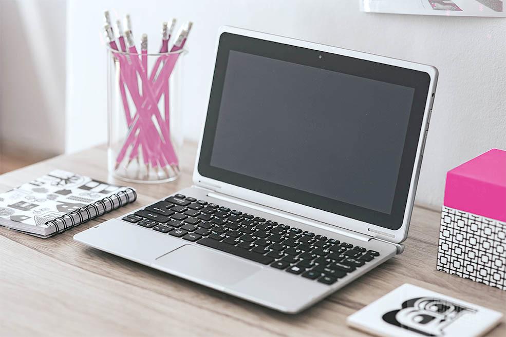 jak zaprojektować ebook jak designer