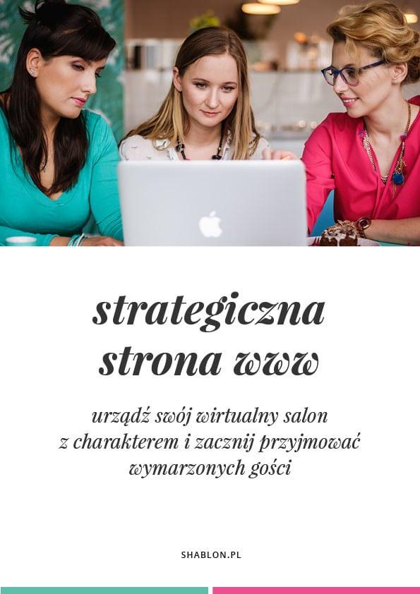 kobiecy biznes