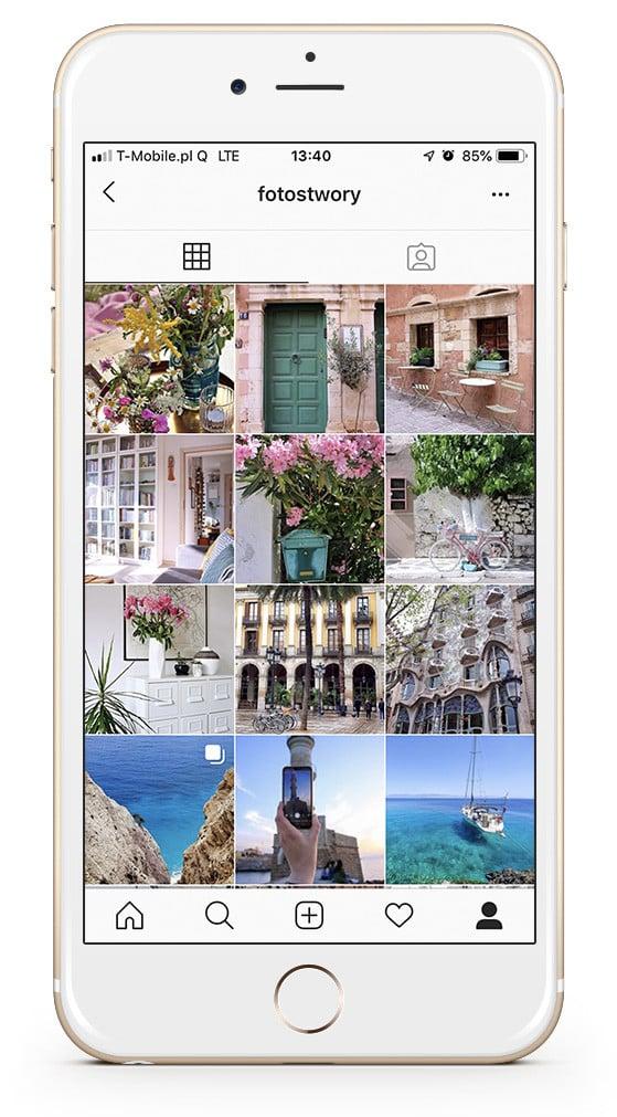 SHABLON-zdjecia-na-Instagram_Fotostwory