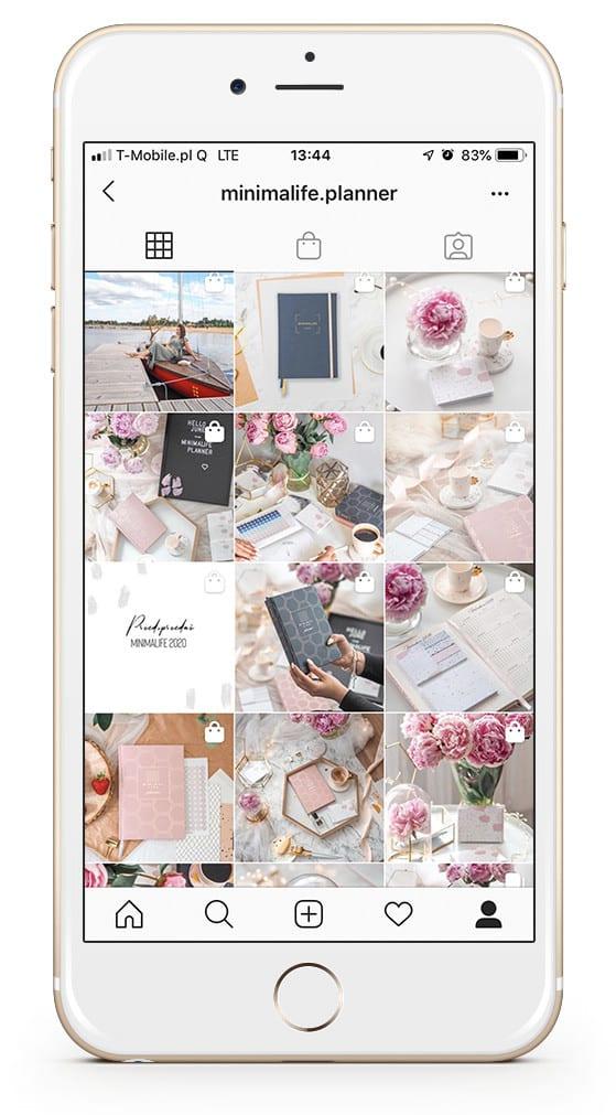 SHABLON-zdjecia-na-Instagram_Minimalifeplanner