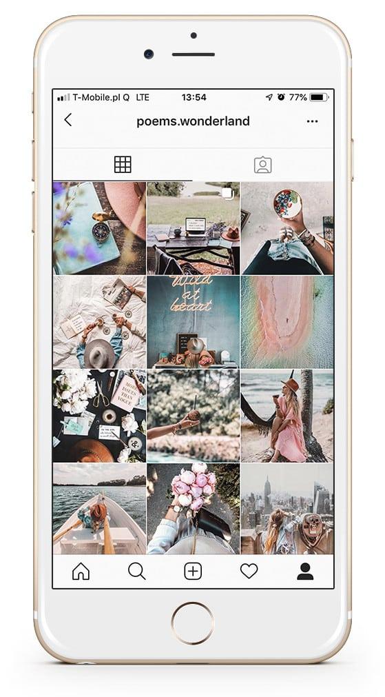 SHABLON-zdjecia-na-Instagram_Poemsofwonderland
