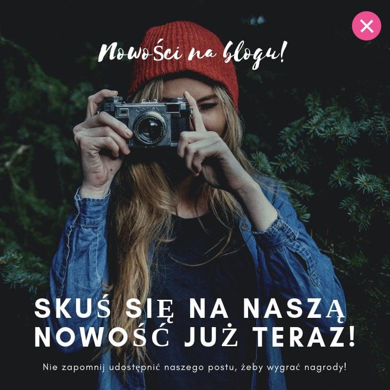 kroje pisma bez polskich znaków
