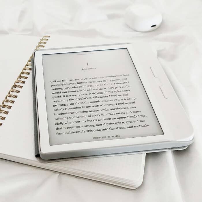 Czy ebooka zaprojektowanego w Canva można sprzedawać?