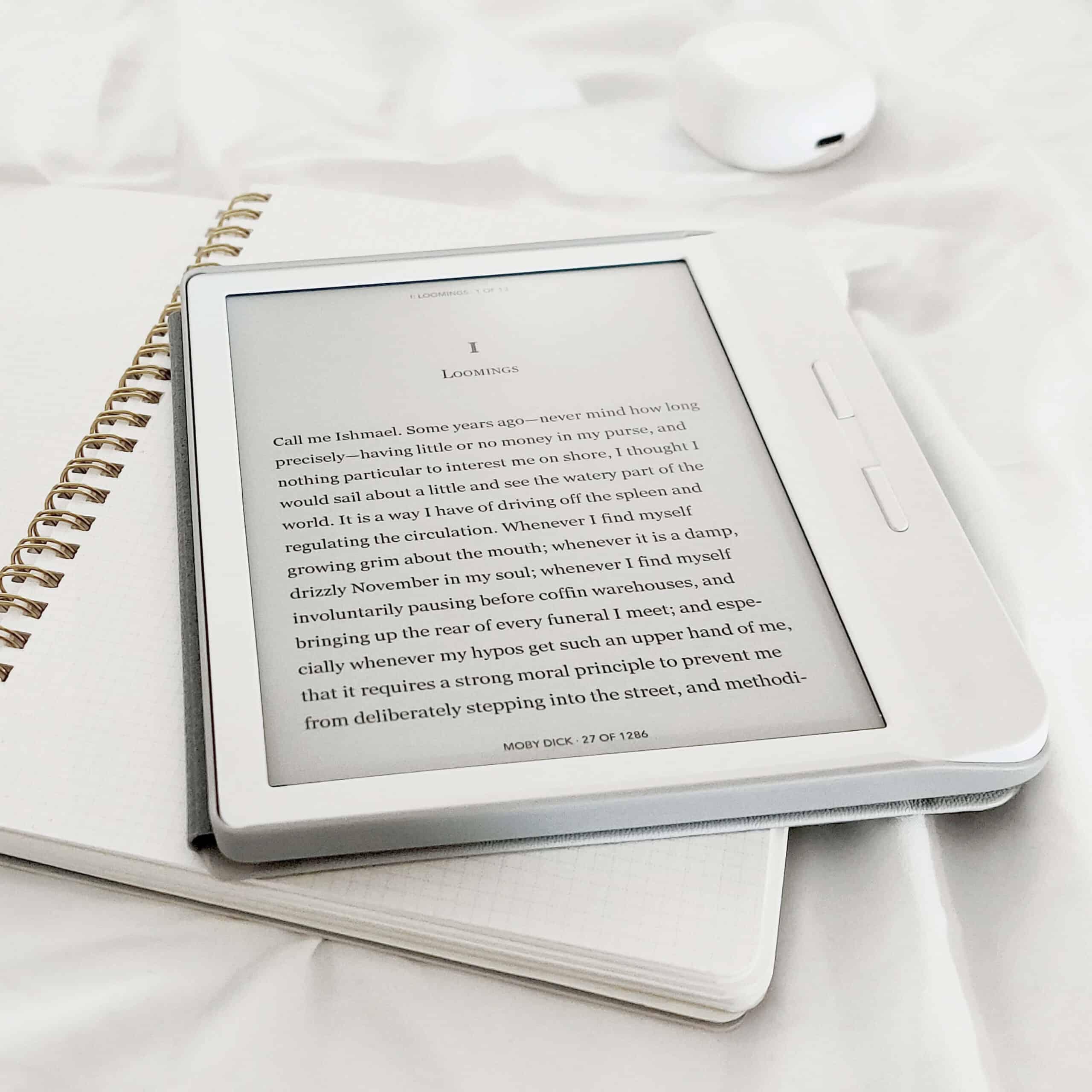 ebook Canva